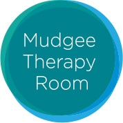 Mudgee Therapy Room